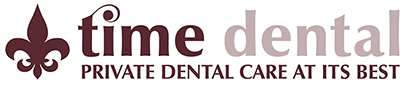 Dentist in Farnham