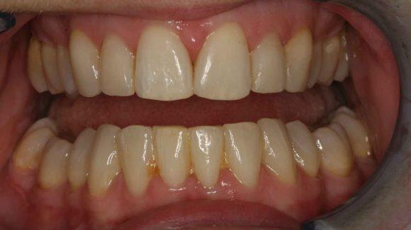 dentist-in-farnham